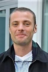 Berthold Forssman