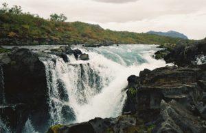 Forssman Übersetzer - Übersetzung Isländisch-Deutsch
