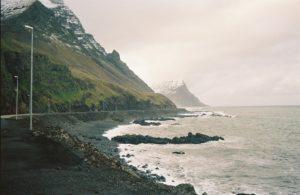Forssman Übersetzer - Isländisch